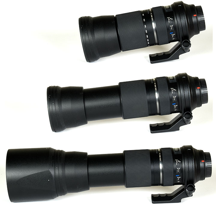 Tamron 150-600 lens review2