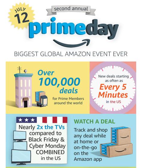 2016 Amazon prime day2