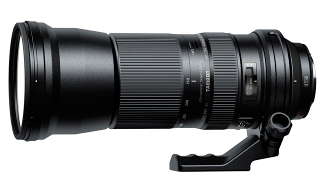 Tamron-SP-150-600mm-F-5-6.3-Di-VC-USD