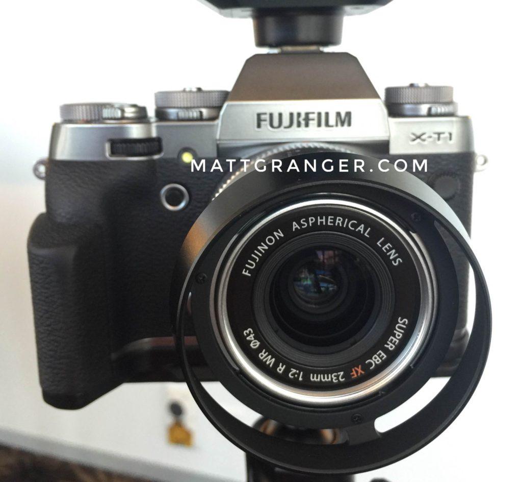 XF23mmF2-WR-Leaked