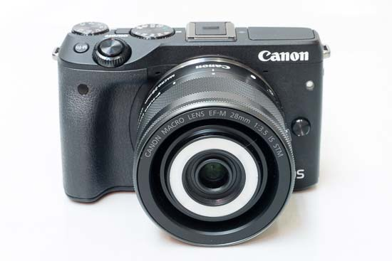 canon_efm_28mm_f_3_5_macro_is_stm