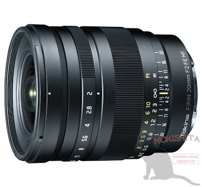 tokina-FiRIN-20mm-f-2-fe-mf-lens