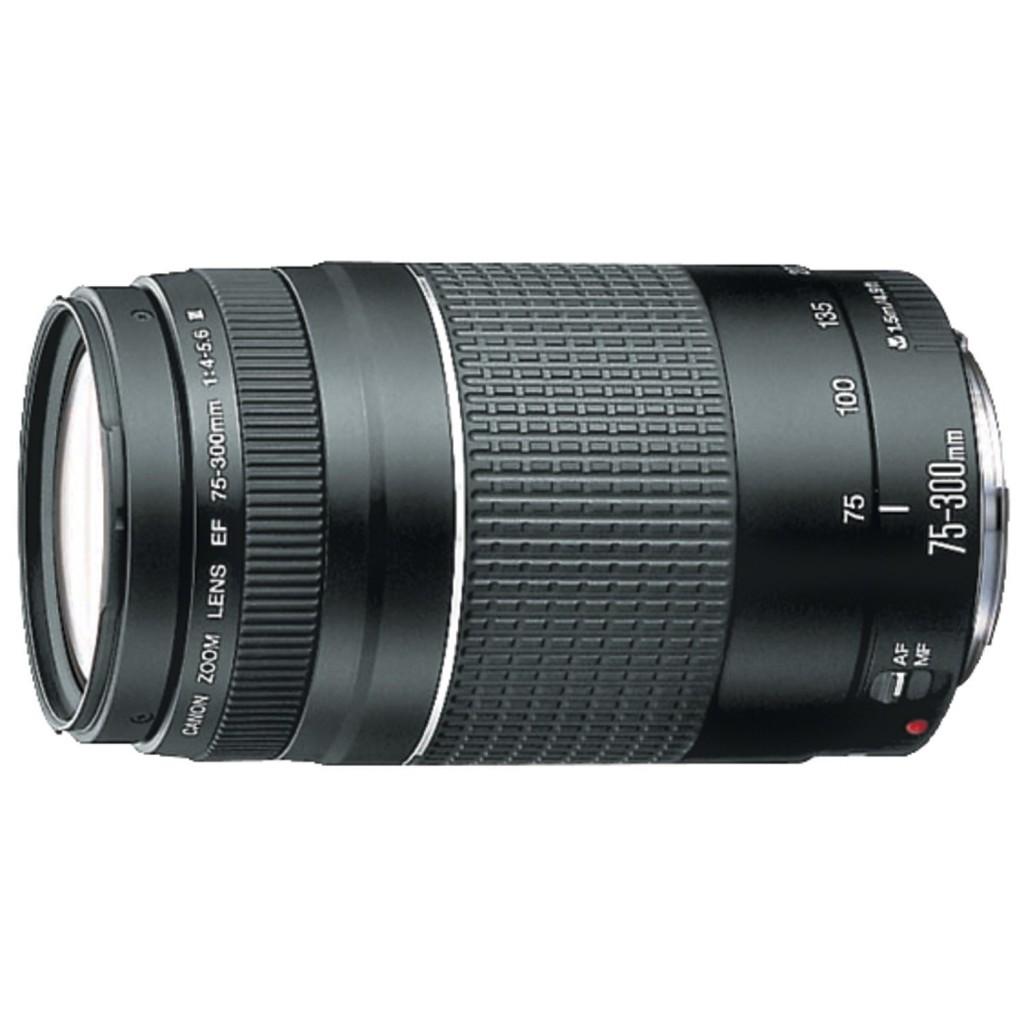 canon-ef-75-300mm-f4-5-6-iii-lens