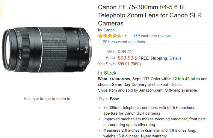 canon-ef-75-300mm-iii-lens-deal