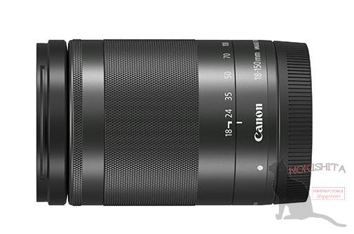 canon-ef-18-150-is-stm-lens-2