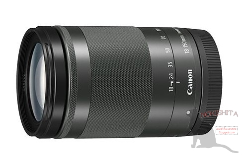 canon-ef-18-150-is-stm-lens