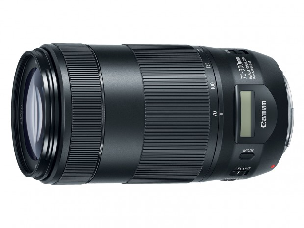canon-ef-70-300mm-f-4-5-6-is-ii-usm