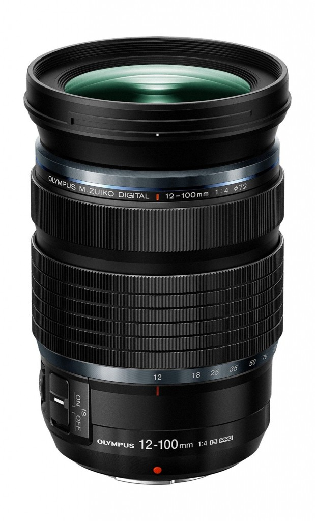olympus-m-12-100-f4-is-pro-lens