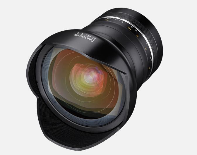 samyang-mf-premium-14mm-f2-4-lens