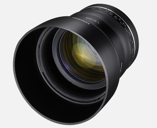 samyang-mf-premium-85mm-f1-2-lens