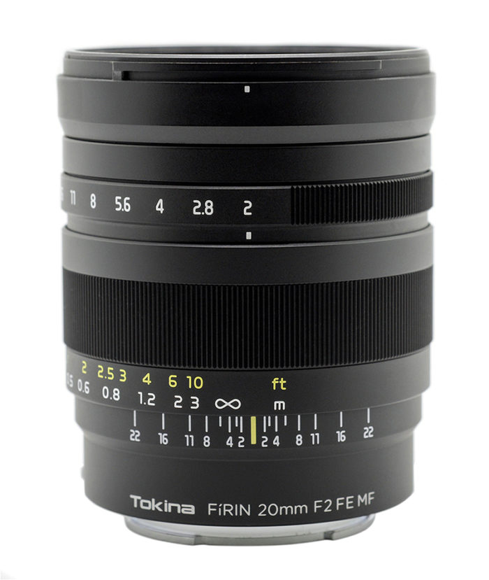 tokina-firin-20mm-f2-fe-lens2