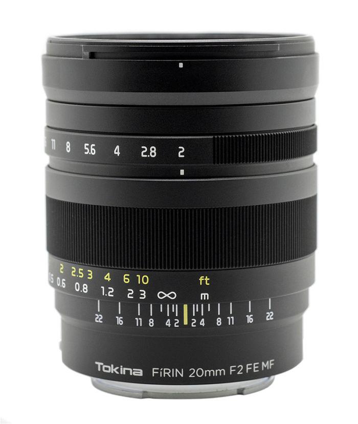 tokina-firin-20mm-f2-fe-lens2