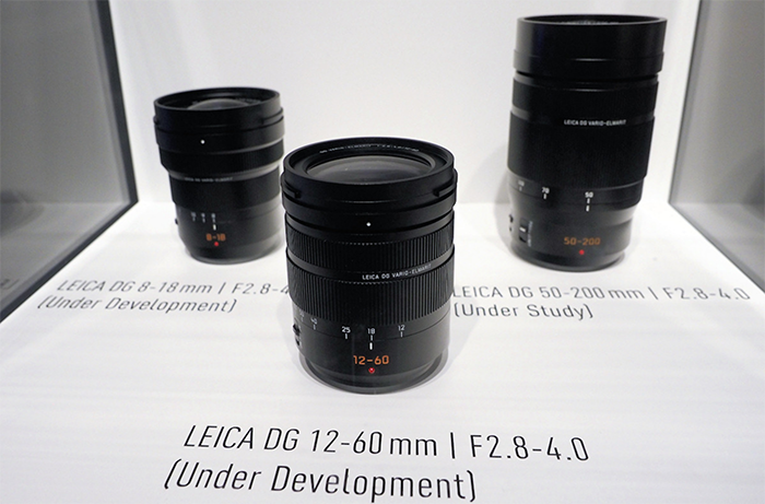 panasonic-leica-dg-lens-roadmap