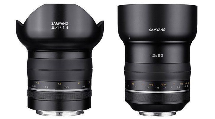 samyang-14mm-f2-4-and-85mm-f1-2-lenses