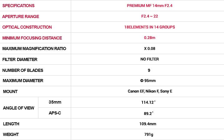 samyang-product-photo-prm-lenses-14mm-f2-4-camera-lenses-spec