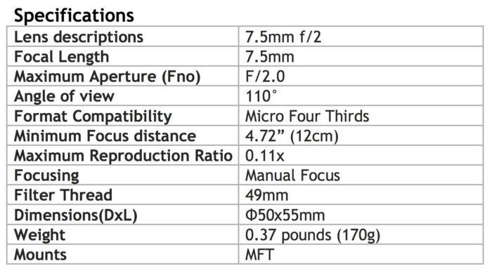 specsmft-laowa-7-5mm-f2