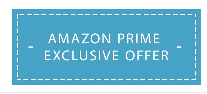amazon-prime-offer