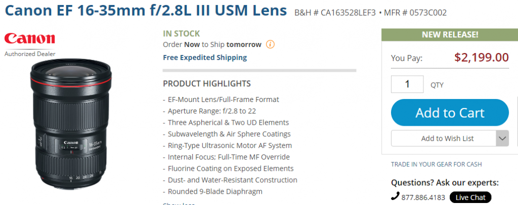 canon-ef-16-35mm-f2-8l-iii-usm-lens-in-stock