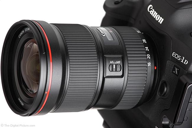 canon-ef-16-35mm-l-iii-lens-angle