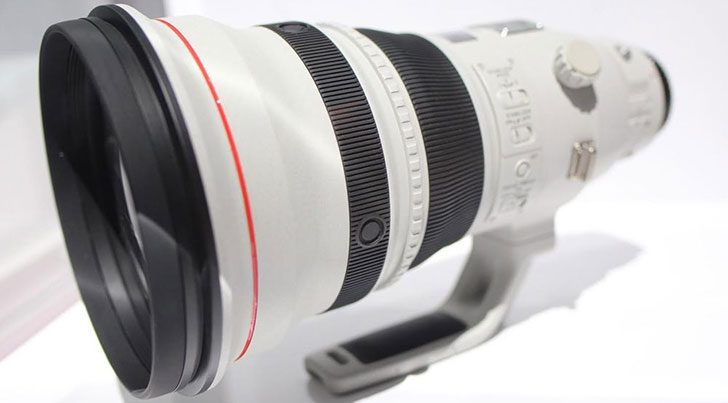 canon-ef-600mm-f4-do-is-lens