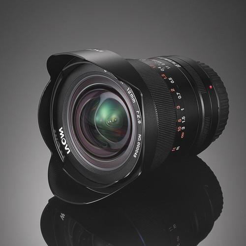 laowa-12mm-f2-8-lens