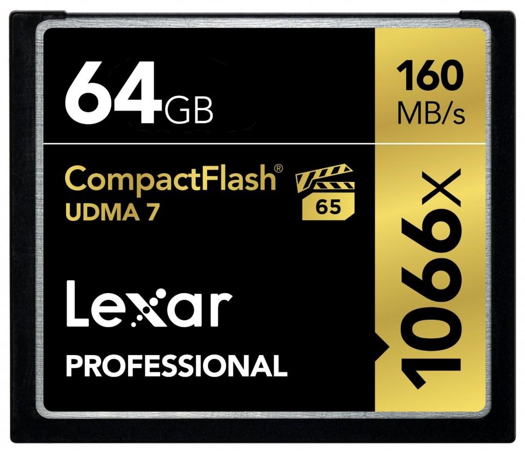 lexar-professional-64gb-card