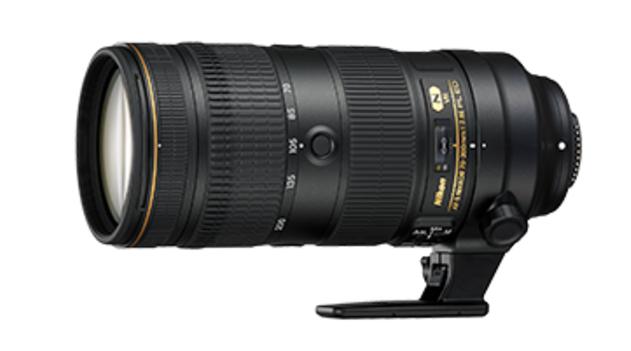 nikon-af-s-70-200mm-f2-8e-fl-ed-vr-lens