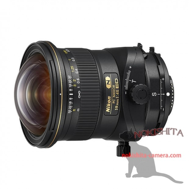 nikon-pc-nikkor-19mm-f4e-ed-tilt-shift-lens