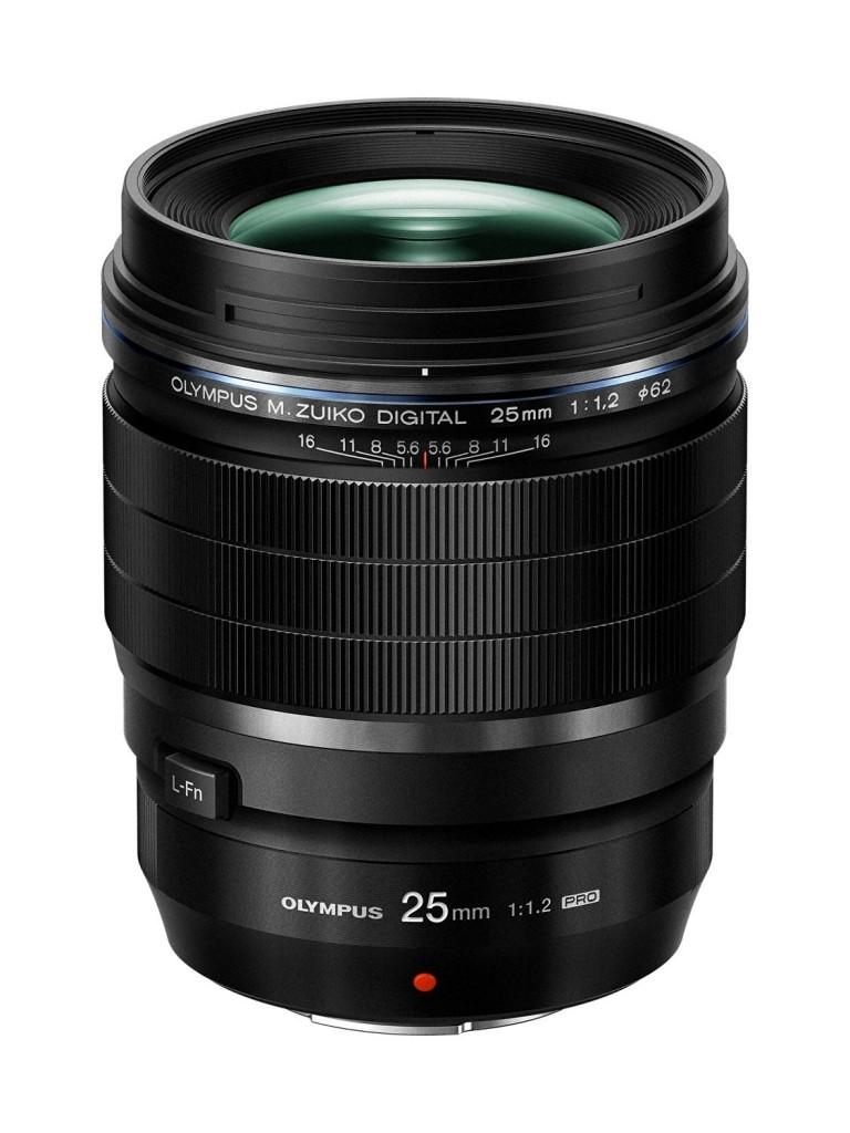 olympus-25mm-f1-2-pro-lens