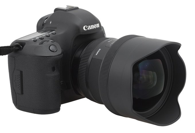 sigma-12-24mm-f4-art-lens-review