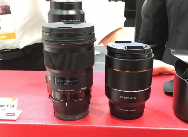 samyang-af-50-f-1-4-fe-lens