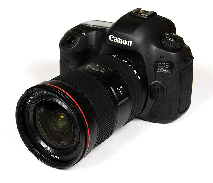 canon-ef-16-35mm-f2-8-iii-review