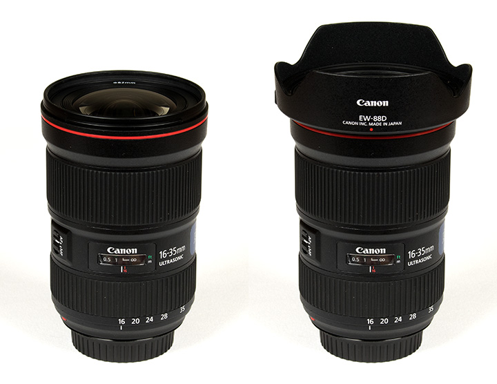 canon-ef-16-35mm-f2-8-iii-review2