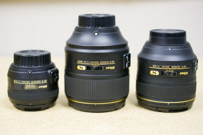 lensrentals-nikon-105mm-comparison
