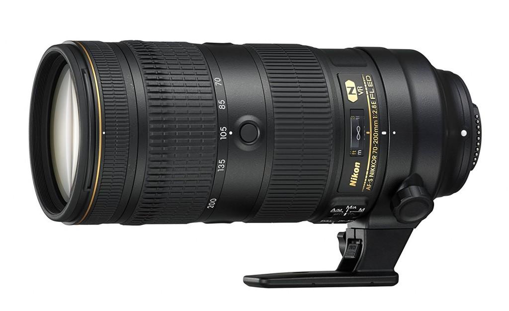 nikon-af-s-70-200mm-f2-8e-fl-ed-lens