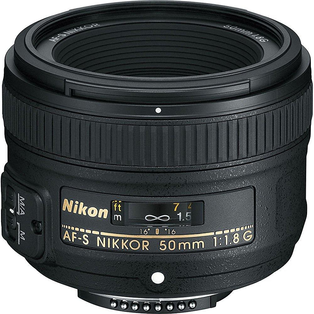 nikon-af-s-fx-nikkor-50mm-f1-8g-lens