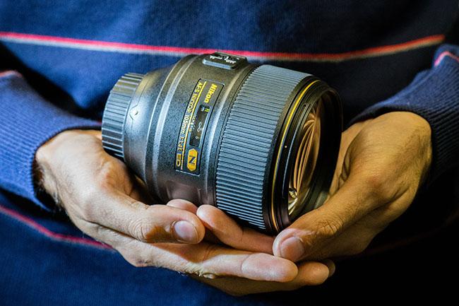 nikon-af-s-nikkor-105mm-f1-4-ed-lens