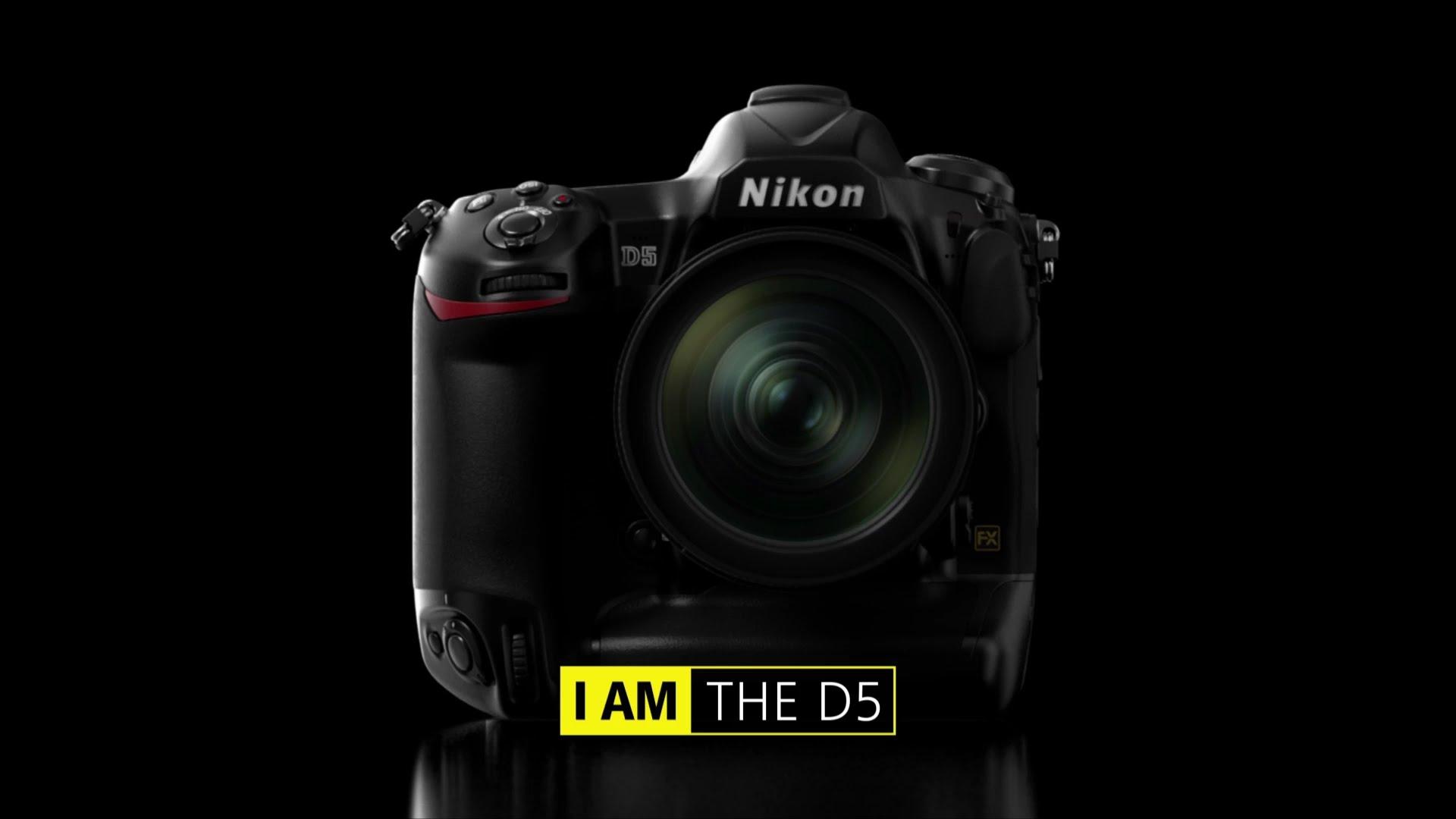 Best lenses for nikon lens rumors for Top 5 d