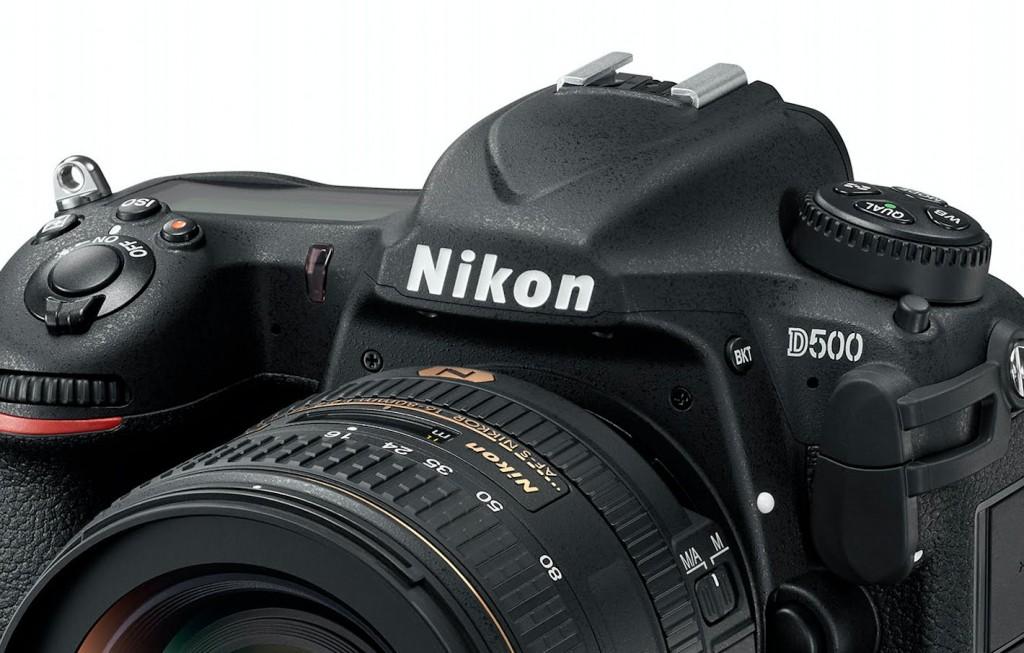 nikon-d500-image