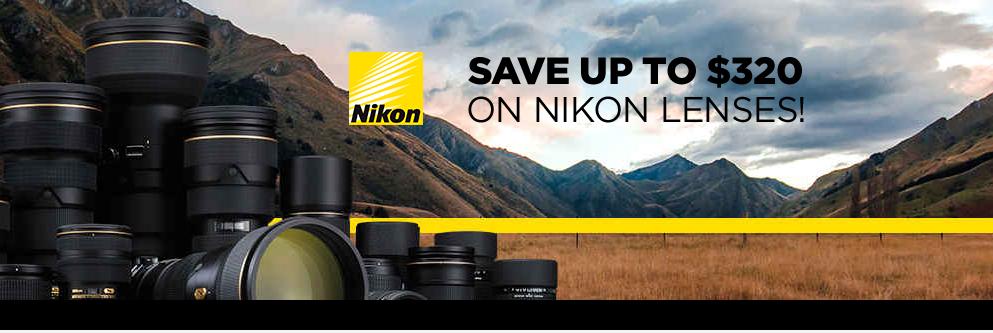 nikon-lens-deals