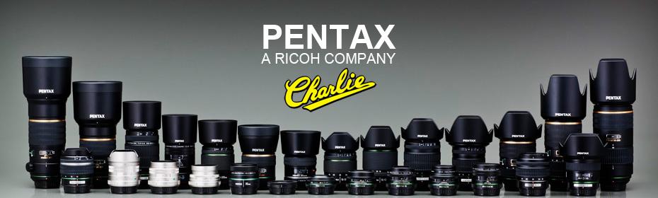 pentax-lens