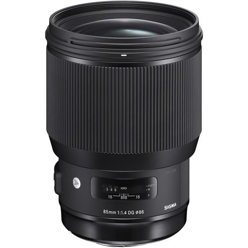 sigma-85mm-f1-4-art-lens