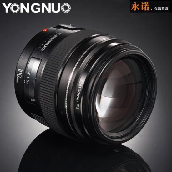 yongnuo-yn-100mm-f2-lens-2