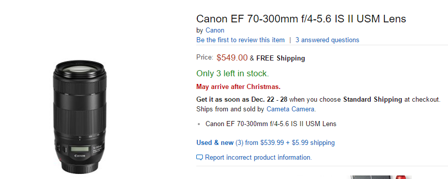 canon-ef-70-300mm-f4-5-6-is-ii-lens-in-stock