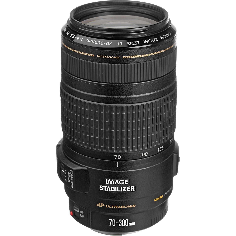canon ef 70 300mm f4 5 6 is usm lens lens rumors. Black Bedroom Furniture Sets. Home Design Ideas