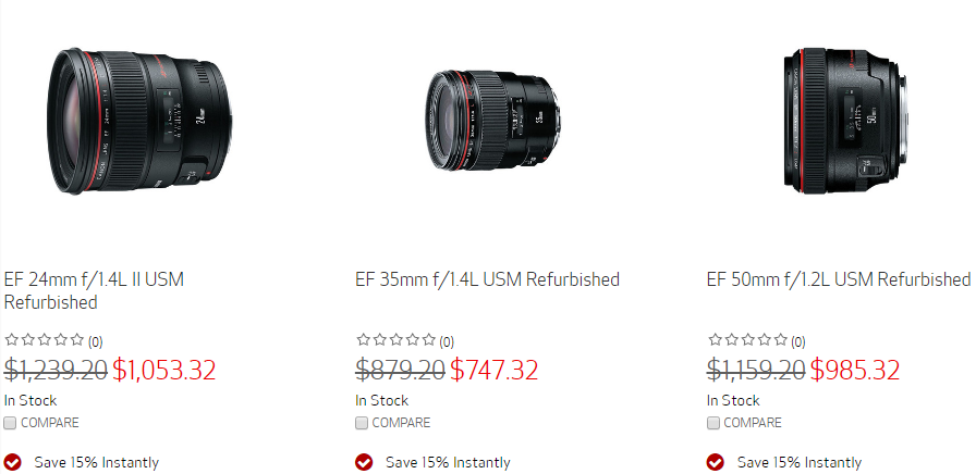canon-refurbished-deals-lens