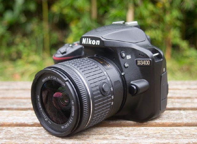nikon-d3400