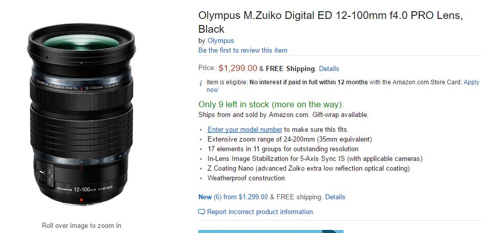 olympus-12-100-f4-lens-in-stock