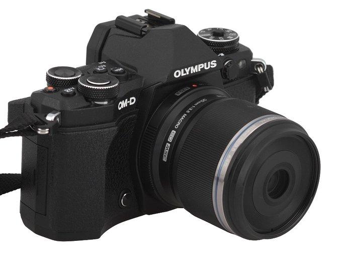 olympus-m-zuiko-digital-ed-30-mm-f-3-5-macro-review