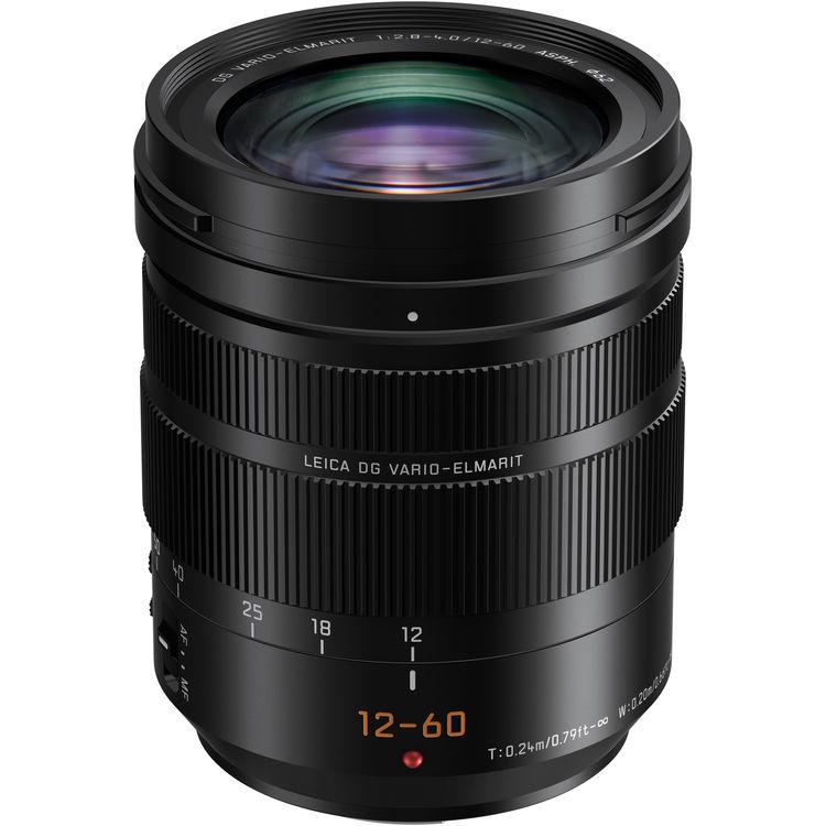 panasonic-leica-dg-12-60mm-f2-8-4-lens-2